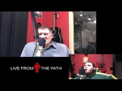Live From The Path – 10/28/2013
