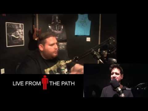 Live From The Path – June 15, 2015