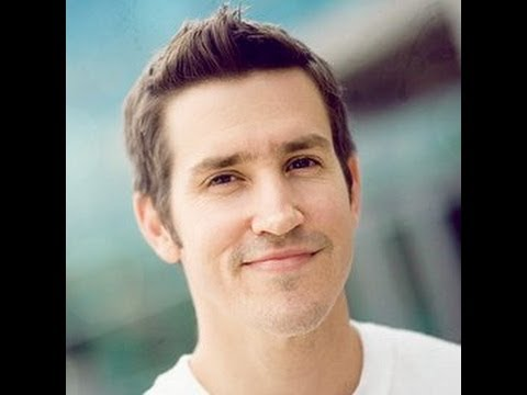 Live From The Path – June 2, 2014 w/ Jon Acuff