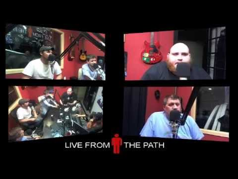 Live From The Path – June 30, 2014