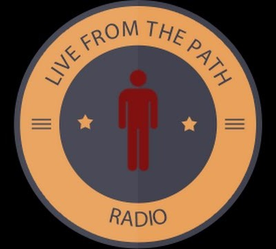 Live From The Path: 2016 E10 | 03/21/2016