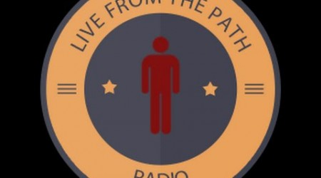 Live From The Path: 2016 E23 | 06/27/2016