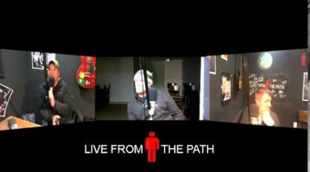 Live From The Path: 2016 E5 | 02/01/2016