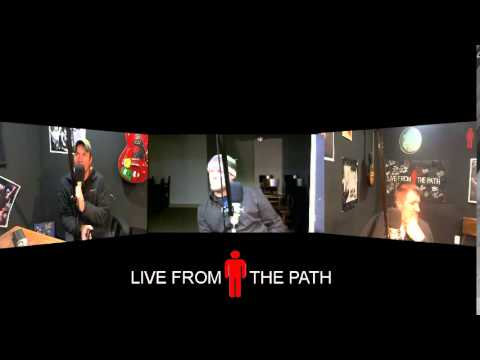 Live From The Path | 01/04/2016 | 2016E1