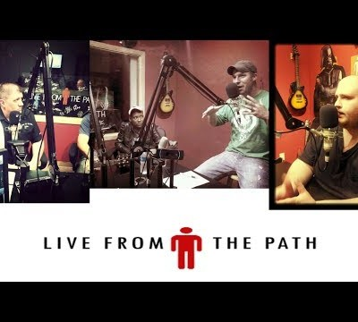 Live From The Path: 2016 E9   03/14/2016