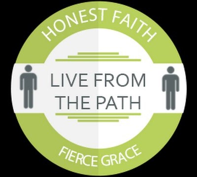 Live From The Path: 2016 E19 | 05/23/2016