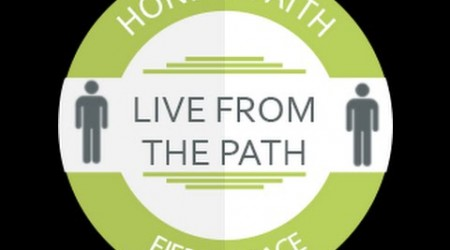 Live From The Path: 2016 E12 | 03/28/2016
