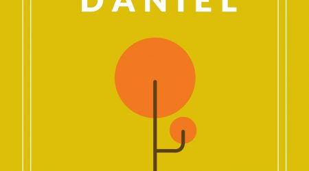 Daniel | A Book About Jesus