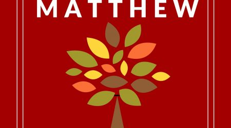 Matthew 24 & 25 | End of the World?