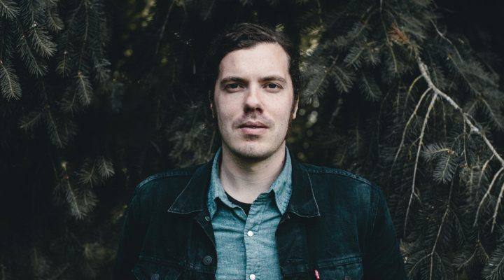 Josh Garrels – Farther Along