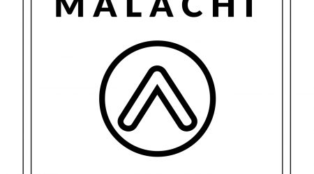 Malachi – Introduction