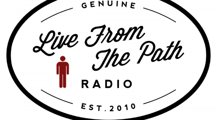 Live From The Path: 2018 E10 | 5/21/2018