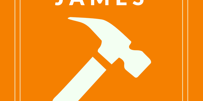 James Chapter 2:1-13