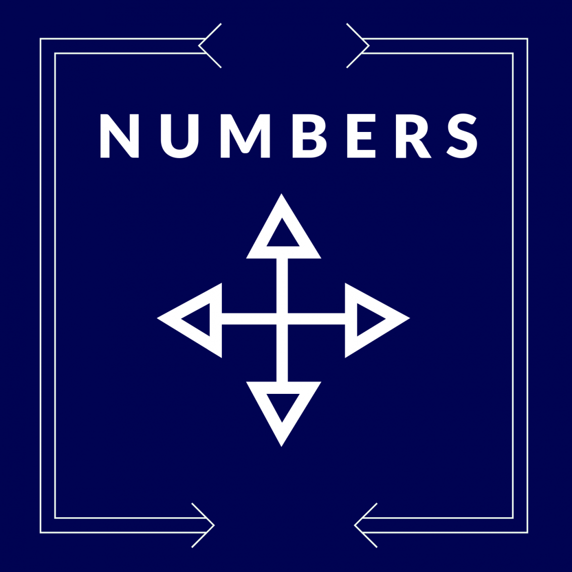 Numbers – Introduction