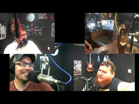 Live From The Path | Episode 17