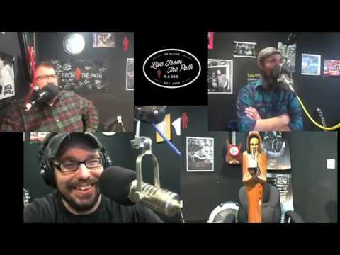 Live From The Path | 2019 Episode 23