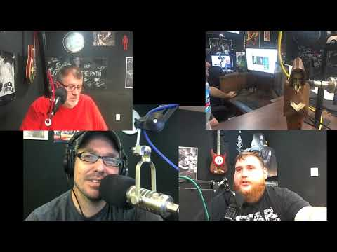 Live From The Path | 2019 Episode 16